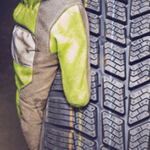 Tyres and tracks multinational