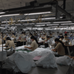 Fair Labor Association – Improving Living Wage Measurement in Global Supply Chains