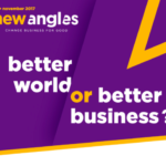 New Angles Newsletter #1