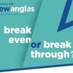 New Angles Newsletter #2