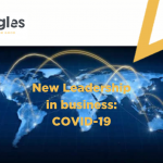 How COVID-19 is changing the way we think about doing business